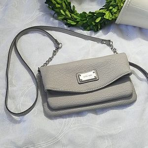 *New*NINE WEST | Crossbody/wristlet